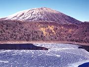 霧島 韓国岳登山コース